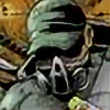 rsparke's avatar