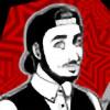 RSPBLiterature's avatar