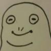 Rsperson's avatar