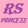 rsprincess's avatar