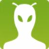 rspy24's avatar