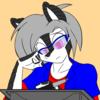 RSquared-DA's avatar