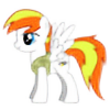 rsr8900's avatar