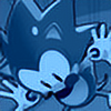 RSRAnimationsYT's avatar