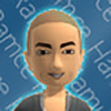 RsrMusic's avatar