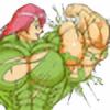 rssam000's avatar