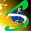 RssDragon's avatar