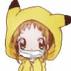 RSSPLOTER's avatar