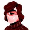 rssslll's avatar