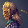 RSStarfire's avatar