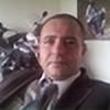 rsstislav's avatar