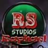 RSstudios's avatar