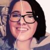 rstardoodles's avatar