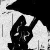 Rstodya's avatar