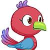 rstreeter's avatar