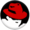 RstsCro's avatar