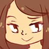 rsuga's avatar
