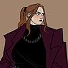 rsvkn's avatar