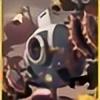 rsx0109's avatar