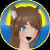 RSxKRA's avatar