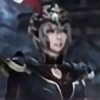 Rsyx's avatar