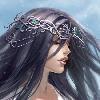 RSZealot's avatar