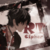 RT-Cipher's avatar