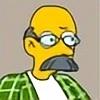 RT-Pilon's avatar
