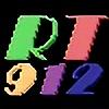 RT912's avatar