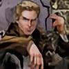 RTakamizawa's avatar