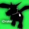 RTakeshi's avatar