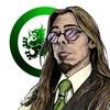 RTAllwin's avatar