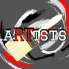 RTArtists's avatar