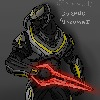 rtasvadum118's avatar