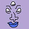 rtbooker18's avatar
