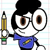 RTCartoons's avatar