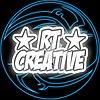 RTCreative's avatar