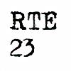 RTE23's avatar