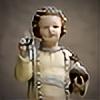 rteo's avatar