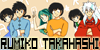 RTFC's avatar
