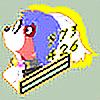 RTFox's avatar