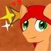 RTFtoon's avatar