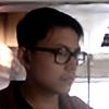 Rtgdn99's avatar