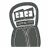 rtgraphics's avatar