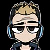 RTHappy's avatar