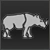 rthaut's avatar