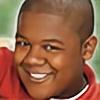 RTheMonkey's avatar