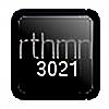 rthmn3021's avatar