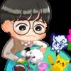 rticlay's avatar