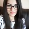 RTimi's avatar